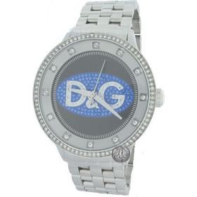 κρυσταλλα swarovski - Γυναικεία Ρολόγια  d950cf94355