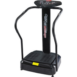 Crazy Fitness Power Plate-Vibration Machine XJ-F-01