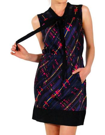 γυναικεια βραδυνα φορεματα - Φορέματα (Σελίδα 6)  5a52bb36d62