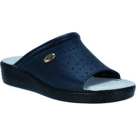 615567dbfd4 parex σαμπο - Γυναικεία Ανατομικά Παπούτσια | BestPrice.gr