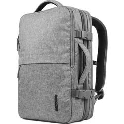 17804cf785f Incase EO Travel Backpack 15