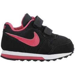Nike MD Runner 2 TDV 807328-006 26f79dd3c32