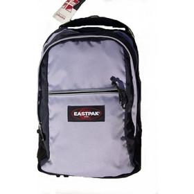 4f932901d8 laptops μεχρι 500 ευρω - Σχολικές Τσάντες Γυμνασίου - Λυκείου ...