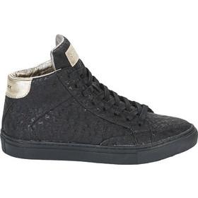 8fa903a4983 papoutsia gunaikia - Γυναικεία Sneakers Replay | BestPrice.gr