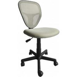 a7308e002fa παιδική καρέκλα γραφείου με ρόδες χωρίς μπράτσα