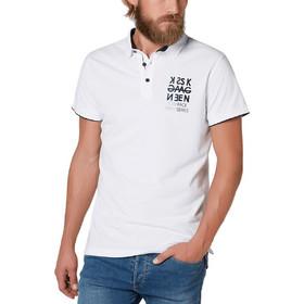 b823b4816097 ριγε μπλουζα - Ανδρικές Μπλούζες Polo (Σελίδα 4)