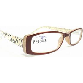 b7ab60328f Γυαλιά Πρεσβυωπίας Readers CL-204