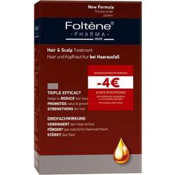 Foltene Men Hair   Scalp Treatment 12x8.3ml ba1a0f9f3e6
