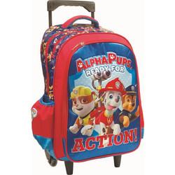 38013fb032 Gim Paw Patrol Trolley 334-19074