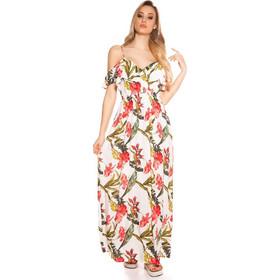 0c38d5854b57 λευκο φορεμα maxi - Φορέματα (Σελίδα 5)