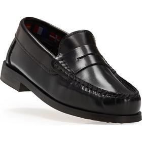 d62ed4bf7efd παιδικα παπουτσια μοκασινια - Μοκασίνια Αγοριών Public