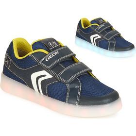 παπουτσια geox αγορι - Sneakers Αγοριών (Σελίδα 3)  14f8f88a9bc