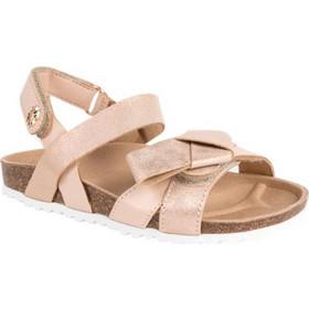 b157478ead2 παπουτσια mayoral - Πέδιλα Κοριτσιών   BestPrice.gr