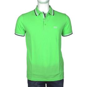 390637e51eed boss polo - Ανδρικές Μπλούζες Polo (Σελίδα 2)