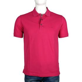 8636b9aced9a ανδρικα ρουχα polo - Ανδρικές Μπλούζες Polo Guy Laroche