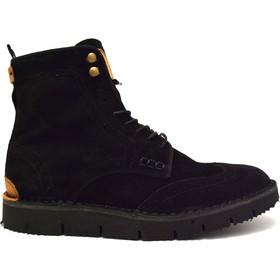 43f0c49128e παπουτσια chicago - Ανδρικά Μποτάκια   BestPrice.gr