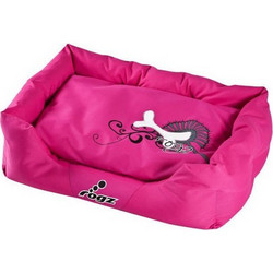 3814c971f5bb κρεβατι σκυλου - Κρεβάτια Κατοικιδίων (Φθηνότερα) (Σελίδα 6 ...