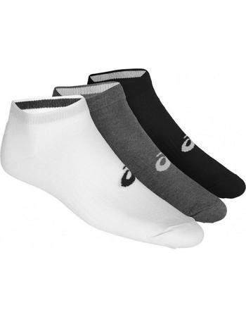 καλτσες - Ανδρικές Κάλτσες (Σελίδα 211)  7d4e9fa0226