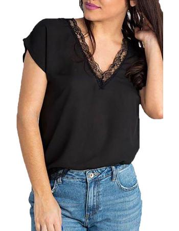 γυναικεια μπλουζακια - Τοπάκια  91476dd8c9c