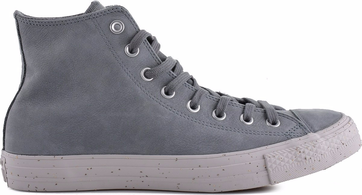 a0ba798a574b grey all star converse