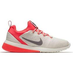 huge selection of 23bca 05550 Nike CK Racer 916792-100