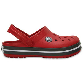 Crocs Crocband Clogs 204537-6IB 70e9d2386e1
