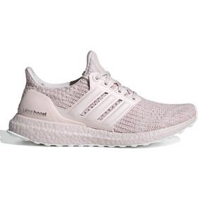 adidas ultraboost γυναικεια Γυναικεία Αθλητικά Παπούτσια