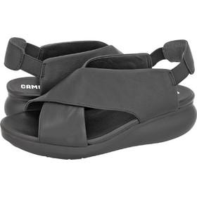 c083ec3a264 camper shoes - Καλοκαιρινές Πλατφόρμες | BestPrice.gr