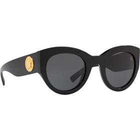 γυαλια ηλιου versace - Γυναικεία Γυαλιά Ηλίου  6d178ecabe4