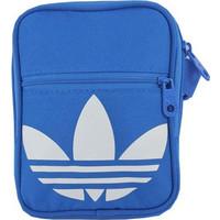 779c8ef81e11 Adidas Festival Mini Bag AJ8992