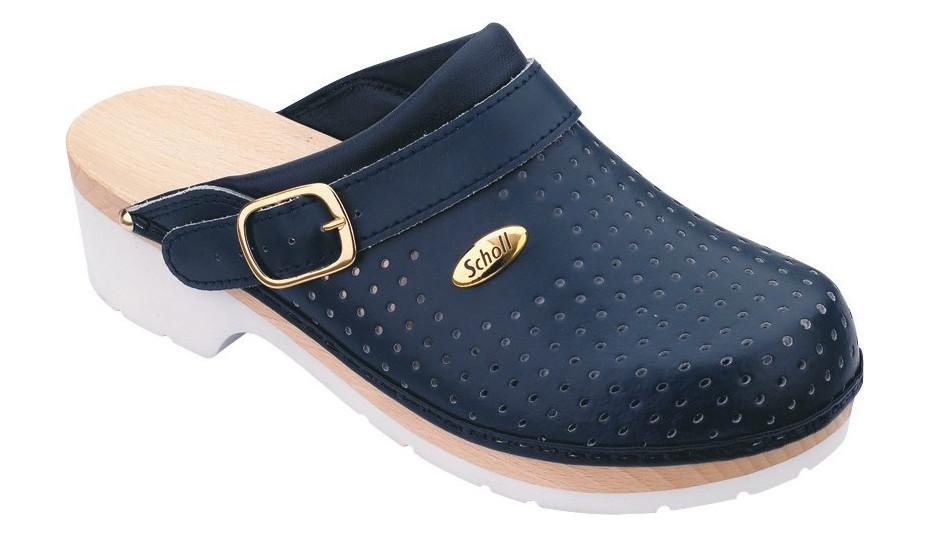 0985004b855 tod - Γυναικεία Ανατομικά Παπούτσια | BestPrice.gr