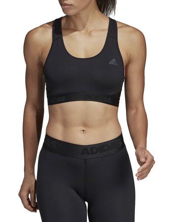 Adidas Alphaskin Sport Bra CF6599 f327c89edf8