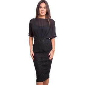 d005d2fa471 φορεμα δαντελα - Φορέματα (Σελίδα 11) | BestPrice.gr
