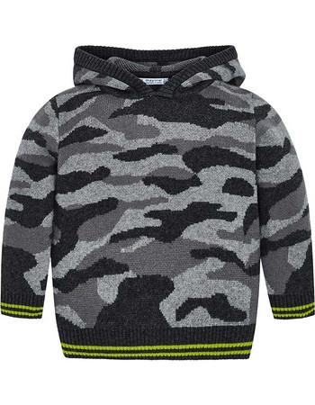 παιδικα ρουχα παραλλαγης - Μπλούζες Αγοριών  cf3ef0f0fc2