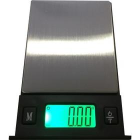 ZH-129 600g x 0.01g ΖΥΓΑΡΙΑ ΑΚΡΙΒΕΙΑΣ - Mini Scale 80c63e582e1