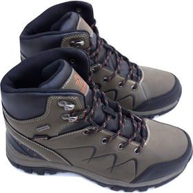 64dcceb014d Ανδρικά Ορειβατικά Παπούτσια Καφέ | BestPrice.gr