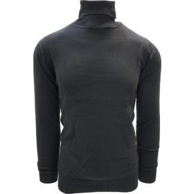 3fdd10174f30 FUNKY BUDDHA FBM005-09218 Μαύρο Μπλούζα Μαύρο Funky buddha