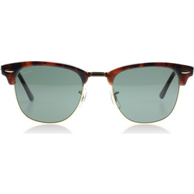 Ray-Ban Clubmaster 3016/W0366
