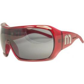 d2e29dd1a5 Γυαλιά Ηλίου Γυναικεία Miu