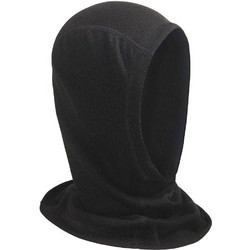 ΣΚΟΥΦΟΣ HELLY HANSEN HH WARM BALACLAVA ΜΑΥΡΟΣ