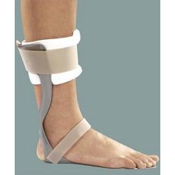 Νάρθηκας Ανάρτησης Άκρου Ποδός drop foot ortholand 9051 e9772622554