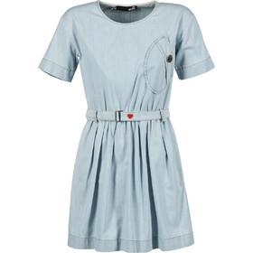 4a0a8a647c moschino γυναικεια ρουχα - Φορέματα