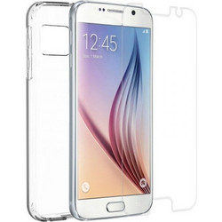 SAMSUNG A5 2016 full protection