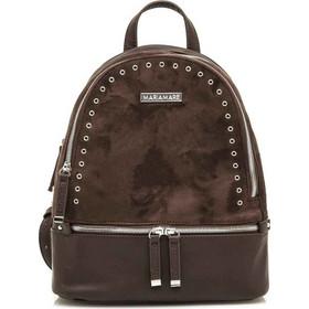 298a32b60a backpack - Γυναικείες Τσάντες Πλάτης MariaMare