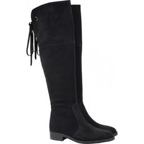 5062f426141 παπουτσια - Γυναικείες Μπότες LOU Shoes   BestPrice.gr