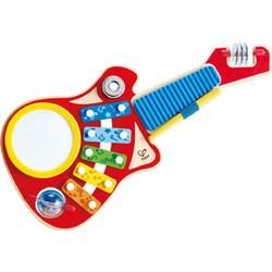 Κιθάρα 6 Διαφορετικών Μουσικών Οργάνων Hape 18μ+ f13fdaea353