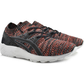 a93ec799796 Ανδρικά Αθλητικά Παπούτσια 42 • Asics • Μαύρο ή Άσπρο ή Καφέ ή ...