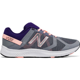 f414e9023e8 nb - Γυναικεία Αθλητικά Παπούτσια | BestPrice.gr