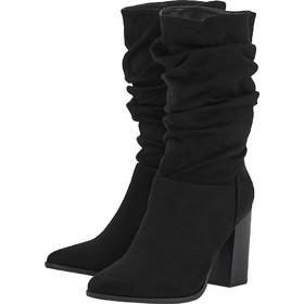 27ef4743536 Γυναικείες Μπότες Migato   BestPrice.gr
