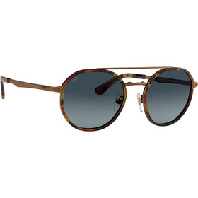 6da2a379c3 κρύσταλλο - Γυαλιά Ηλίου Γυναικεία